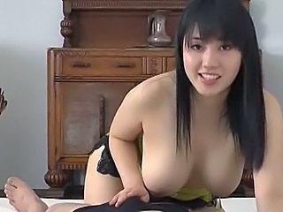 Big Tits Natural Cute Asian Babe Asian Big Tits Babe Big Tits