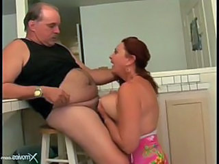 Older Tits job Mature Big Tits Mature Big Tits Mom Mature Big Tits