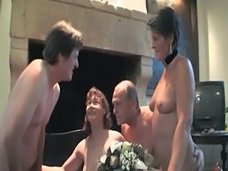 Family Amateur Daddy Daughter Groupsex Mature Mom Old And Young Older Amateur Mature Daughter Mom Daughter Daddy Daughter Daddy Old And Young Group Mature Family Mom Daughter Amateur Mature Anal Teen Daddy Ebony Babe Babe Creampie Skinny Babe Sleeping Babe Serbian Girlfriend Share Milf Ass Nurse Young