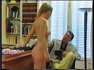 beautiful girl anal