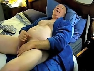 Small Cock Man Daddy Small Cock
