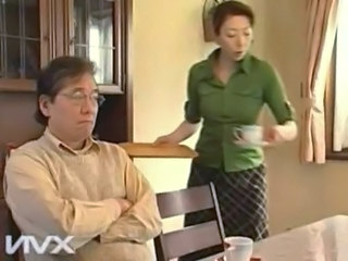 Older Kitchen Mature Asian Mature Japanese Mature Japanese Wife