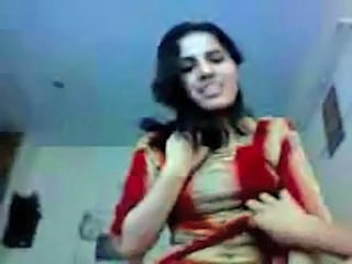 Amateur Indian Sister Indian Amateur Sister
