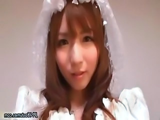 Bride Cute Japanese Asian Teen Bride Sex Cute Asian