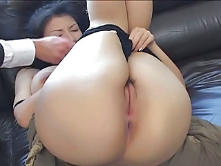 Close up Ass Asian Asian Mature Japanese Mature Mature Asian