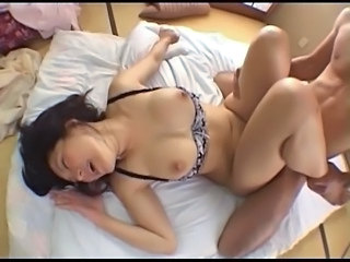 Orgasm Big Tits Japanese Asian Big Tits Big Tits Big Tits Asian