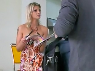 Wife Amazing Blonde Blonde Housewife Housewife Wife Milf
