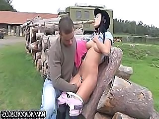 Amazing Farm Outdoor Farm Outdoor Outdoor Teen