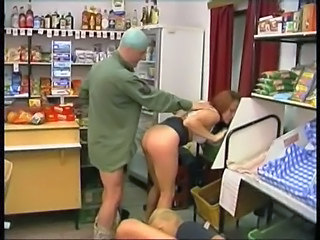 Forced Public Groupsex Public Forced TOE