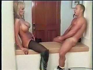 Video from: dr-tuber | Strap On Babes Fucking Guys