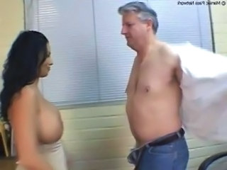 Big Tits MILF Office Ass Big Tits Big Tits Ass Big Tits Milf
