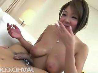 Saggytits Cute Japanese Asian Babe Asian Cumshot Asian Teen