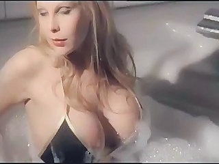 Bathroom Big Tits Bathroom Tits Big Tits Milf Milf Big Tits