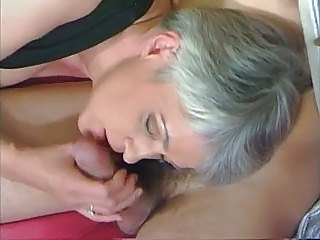 Old And Young Blowjob Mature Blowjob Mature Mature Blowjob Old And Young