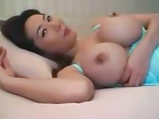 Silicone Tits Big Tits Japanese Amateur Amateur Asian Amateur Big Tits