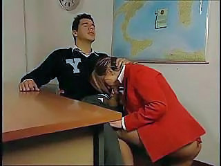 Italian Teacher Clothed Blowjob Milf Clothed Fuck Italian Milf