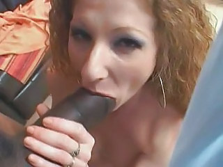 Big Cock Blowjob Interracial MILF Redhead Blowjob Milf Blowjob Big Cock Hairy Milf Interracial Big Cock Milf Blowjob Milf Hairy Big Cock Milf Big Cock Blowjob Boobs Big Tits Mature Blowjob Teen Blowjob Babe Emo Spy Mom Mature Chubby Mature Asian