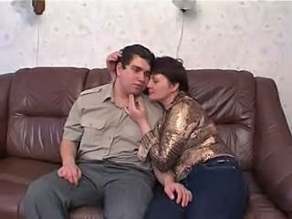 Russian Amateur Mature Mature Young Boy  Old And Young