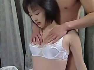 Asian Babe Cute Asian Babe Cute Asian Cute Japanese