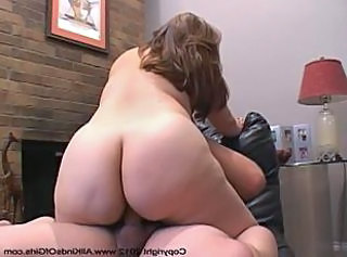 Riding Ass  Bbw Milf Bbw Mom Chinese