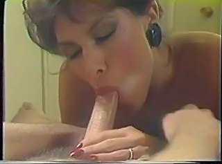 Blowjob MILF Vintage Big Tits Mature Big Tits Milf Big Tits Blonde Big Tits Blowjob Big Tits Brunette Big Tits Blonde Mature Blonde Big Tits Blowjob Mature Blowjob Milf Blowjob Big Cock Blowjob Big Tits Tits Job Mature Big Tits Mature Blowjob Mature Big Cock Milf Big Tits Milf Blowjob Big Cock Mature Big Cock Milf Big Cock Blowjob Boobs Big Tits Teen Big Tits Mature Big Tits Amateur Big Tits Brunette Big Tits Tits Doggy Big Tits Riding Big Tits Stockings Crossdressing Blonde Chubby Blowjob Teen Blowjob Mature Blowjob Cumshot Blowjob Babe Massage Busty Massage Babe Massage Oiled Mature Big Tits Mature Chubby Virgin Anal