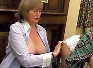 British Big Tits European Big Tits Big Tits Mature British