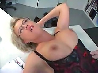 Office Secretary Big Tits Ass Big Tits Big Tits Big Tits Ass