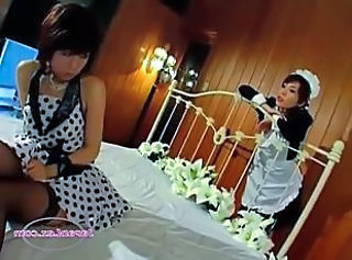 Teen Uniform Asian Asian Lesbian Asian Teen Caught