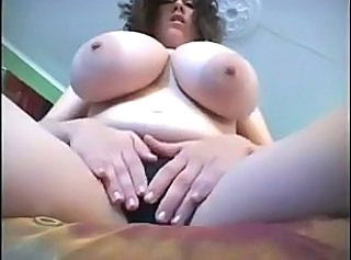 Babe Big Tits Chubby Masturbating Natural Boobs Big Tits Chubby Big Tits Babe Big Tits Brunette Big Tits Big Tits Masturbating Chubby Babe Babe Masturbating Babe Big Tits Masturbating Big Tits Masturbating Babe Asian Anal Teen Ass Big Tits Amateur Big Tits Blowjob Tits Doggy Big Tits Ebony Big Tits Redhead Blowjob Facial Sex Scandal Pussy Licking Cock Licking