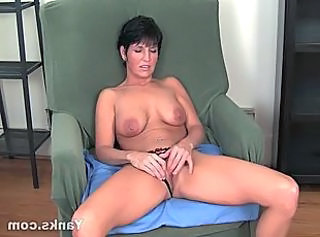 Orgasm Amateur Masturbating Amateur Masturbating Amateur Masturbating Orgasm