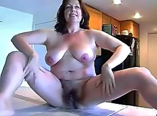 Mom Amateur Chubby Hairy Mature Saggytits Amateur Mature Amateur Chubby Tits Mom Chubby Mature Chubby Amateur Hairy Mature Hairy Amateur Mature Chubby Mature Hairy Amateur Mature Anal First Time Anal Teen Daddy Creampie Amateur Cheating Wife Girlfriend Brunette Glasses Anal Massage Orgasm Oiled Ass Webcam Teen