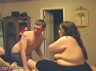 Threesome Homemade Amateur Teen Bbw Amateur Bbw Teen