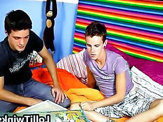 Gay Twink Gay Teen Fisting Amateur