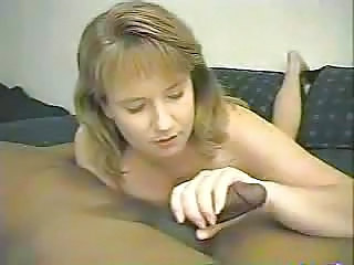 Hubby Films Bbc Wife