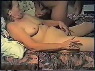 Older Homemade Masturbating Homemade Mature Homemade Wife Masturbating Amateur