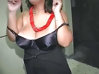Amateur Big Tits Chubby MILF Natural Amateur Chubby Amateur Big Tits Big Tits Milf Big Tits Amateur Big Tits Chubby Big Tits Huge Tits Chubby Amateur Huge Milf Big Tits Flashing Flashing Tits Amateur Mature Anal Teen Anal First Time Anal Big Tits Amateur Big Tits Chubby Big Tits Ebony Big Tits Stockings Creampie Amateur Monster Barn Handjob Amateur Handjob Busty Mature Big Tits