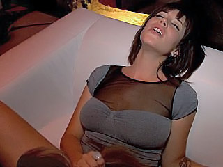 Videos from: beeg | Round the VIP party lesbians and more