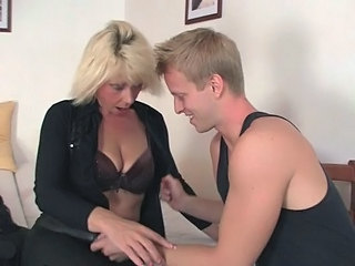 Video from: yobt1 | He intercourses her aged cunt