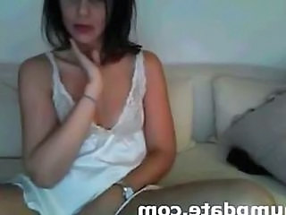 Webcam Mature Webcam Mature