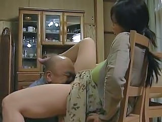 Old And Young Asian Licking Crazy Japanese Milf Milf Asian