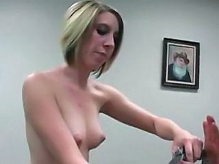 Mix Of Ballbusting Clips From Brutal Bal...