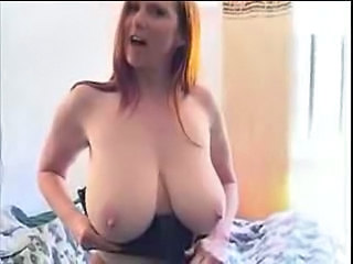 Big Tits MILF Redhead Saggytits Big Tits Milf Big Tits Big Tits Redhead Milf Big Tits Big Tits Amateur Big Tits Stockings Big Tits Webcam Mature Big Tits