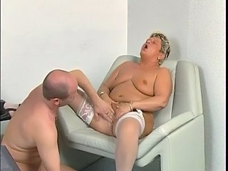 Chubby Mature Older Saggytits Chubby Mature Mature Chubby Older Man Cheating Wife Massage Orgasm Boss