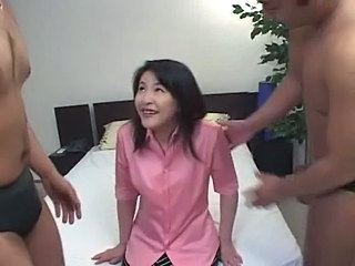 Asian   Anal Japanese Anal Mature Asian Anal