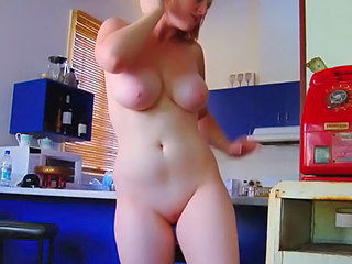 Teen Webcam Chubby Big Tits Big Tits Blonde Big Tits Chubby