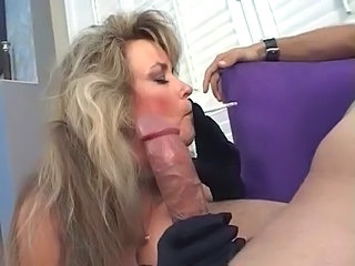 Smoking Blowjob Big Cock Blowjob Big Cock Mature Blowjob Big Cock