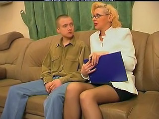 Russian Mature Womensex With Young Guys01 russian...