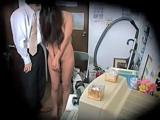 Asian Bathroom Voyeur Bathroom Caught