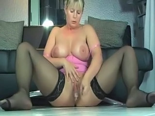 Orgasm Stockings Milf Stockings Pussy Webcam Stockings
