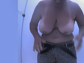 Beach Big Tits Mature Beach Mature Beach Tits Big Tits